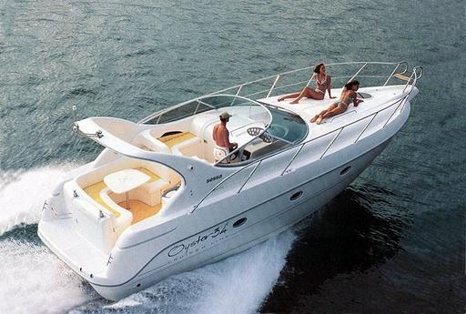 sessa-marine-36-oyster-01