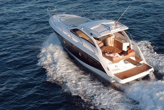 sessa-marine-c35-sport-coupe-01