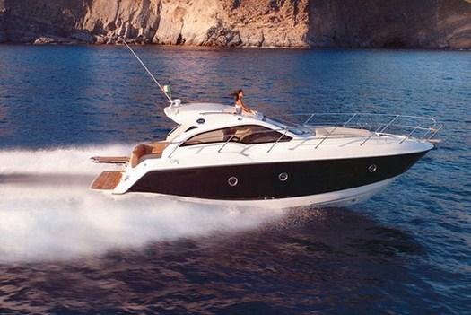 sessa-marine-c35-sport-coupe-04