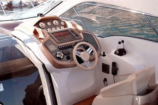 sessa-marine-c35-sport-coupe-05