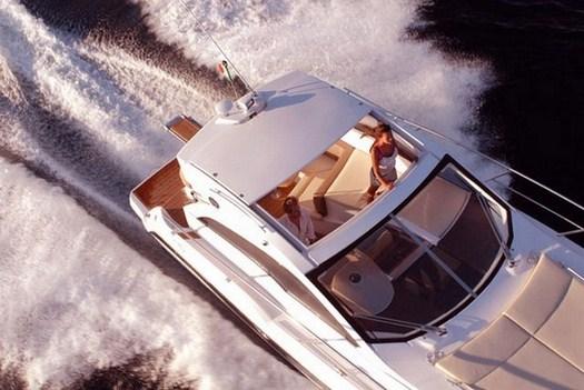 sessa-marine-c35-sport-coupe-06