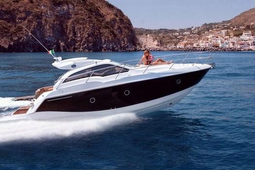 sessa-marine-c35-sport-coupe-10